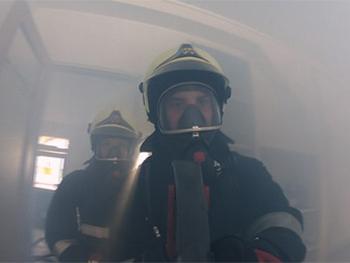 Permalink auf:Zukunft der Feuerwehr