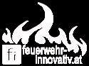 cropped-FI-Flammen-Logo_a_weiß_klein-125x.png