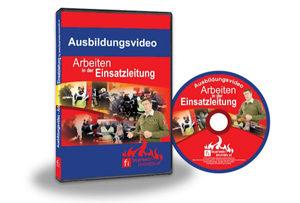 dvd-einsatzleitung