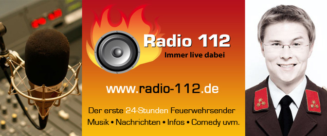 radio112-christian-doczekal