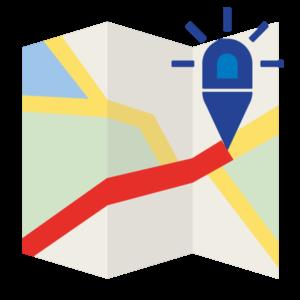launcher-icon-app_v2