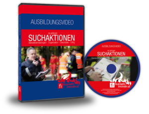 dvd-suchaktion_a