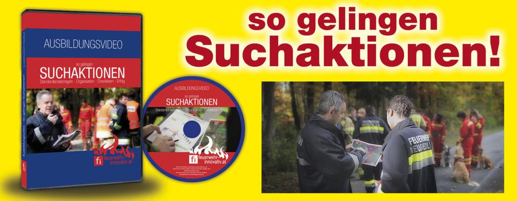 suchaktion_d