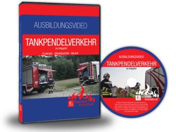 Permalink auf:Tankpendelverkehr – neuer Ausbildungsfilm